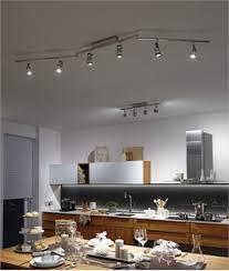 Kitchen Spot Lights Directional Spotlights On A Bar 5 8 Spots Lighting Styles