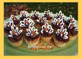 almond chocolate turkey toppers a tutorial my cake school