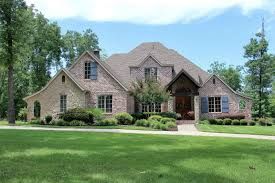 cedar meadows homes branson missouri