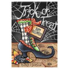 Halloween Arts And Crafts For Kids U2013 Festival Collections by 100 Halloween Arts And Crafts For Kids U2013 Festival