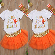 baby thanksgiving dress ebay
