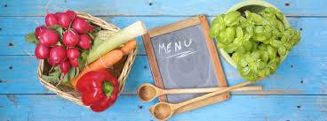 cuisine et santé cuisine santé cuisine haute vitalité manaturo