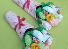 gift ideas for baby shower 81kivrupdzl sl1500 ideas remarkable baby shower gift for girl