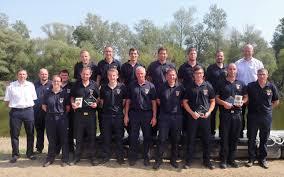Ergebnisse Vom 4 Landesbewerb Im Bewerbe Freiwillige Feuerwehr Mautern