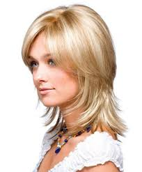 wigs medium length feathered hairstyles 2015 84 best стрижка images on pinterest hair cut gorgeous hair and