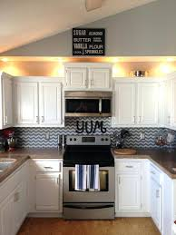 Contact Paper Kitchen Cabinets Removing Contact Paper From Kitchen Cabinets Ideas Cabinet