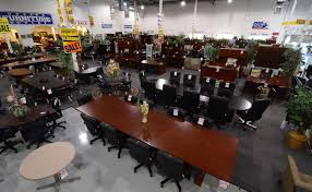 ofo orlando office furniture outlet orlando