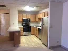 the harbours apartments duluth mn apartment finder