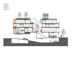 101 best section space vary images on pinterest architecture