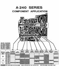 atra transmissions workshop repair u0026 service manual quality