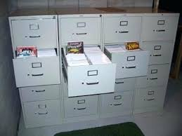 comic book storage cabinet comic book storage boxes robys co
