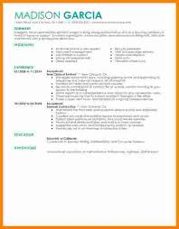 Receptionist Resume Example by 5 Law Office Receptionist Resume Ledger Paper
