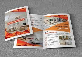 interior design brochure template 70 modern corporate brochure