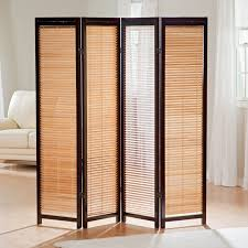Hanging Room Divider Panels Bathrooms Fabulous Walmart Outdoor Room Dividers Room Dividers