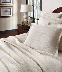 Best Rated Bed Sheets Bedding U0026 Bedding Collections Dillards
