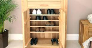 Small Hallway Bench by Bench Hypnotizing Hallway Shoe Cabinet Bench Miraculous Shoe