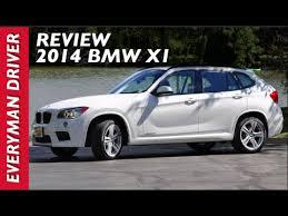 2014 bmw x1 review review 2014 bmw x1 on everyman driver