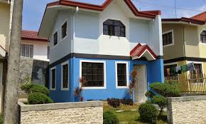 bulacan homes affordable house and lot sta maria bulacan katrina