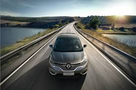 renault espace 2017 renault nissan stop production at certain factories following