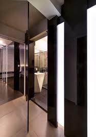 is tt a hdb no way ideas pinterest interiors