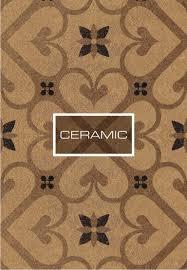 nitco ceramic collection