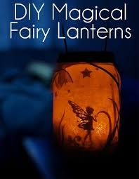 25 fairy jars ideas glow jars garden fairy