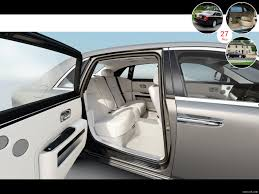 rolls royce interior download 2012 rolls royce ghost extended wheelbase oumma city com