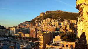 Monte Carle Monte Carlo Wikipedia