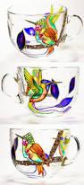 the 25 best large coffee mugs ideas on pinterest mugs cafe