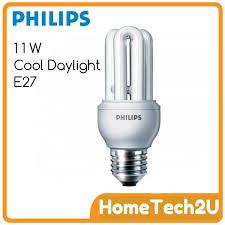 philips energy saving lamp bulb gen end 3 15 2018 11 15 pm