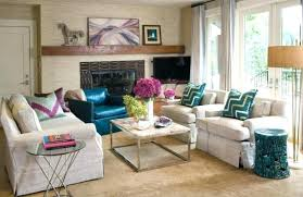side table living room decor side table in living room photos of end tables end tables living