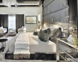 best 25 interior design magazine ideas only on pinterest