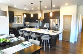 custom kitchen island cost kitchen amazing custom island plans cost plan white