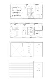 Eames House Floor Plan A Case Study Home Build Blog