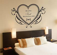 Marriage Home Decoration Wall Stickers For Home Decoration Home Design