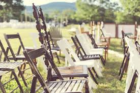 chair rentals for wedding how much wedding chairs cost