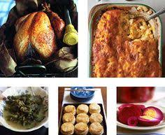 free thanksgiving menu planner thanksgiving menu planner menu