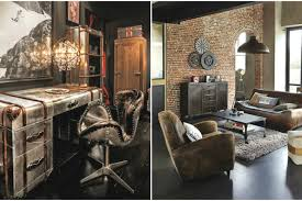 room decor for teens steampunk bedroom steampunk room decor doire