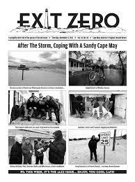 volume 10 issue 40 november 8 2012 by exit zero publishing issuu