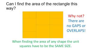 mafs floor plan measure area mafs 3 md 3 5b mafs 3 md 3 6 what is the area of