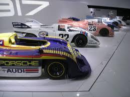porsche museum stuttgart file stuttgart jul 2012 47 porsche museum porsche racing cars