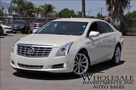 cadillac xts msrp used cadillac xts for sale in lawrenceville ga carsforsale com