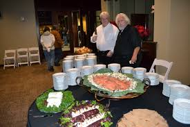 canopy rose catering company 850 539 7750 2011 by canopy rose catering