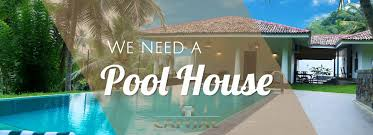 house builder pool house builder melbourne pool house design capital
