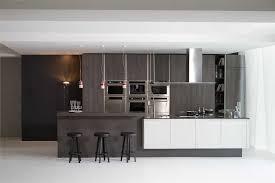 cuisine italienne meuble cuisine italienne design inspirations avec fabricant meuble de