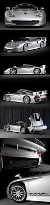 porsche 911 gt1 98 road car 1998 porsche 911 gt1 996 road car