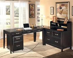 Pine Home Office Furniture by Office Design Unique Wood Office Furniture With Brown Wood Desk