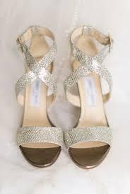 Wedding Shoes Jimmy Choo Jimmy Choo Bridal Shoes Wedding Decor Toronto Rachel A Clingen
