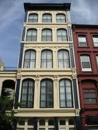 South Philadelphia Apartments