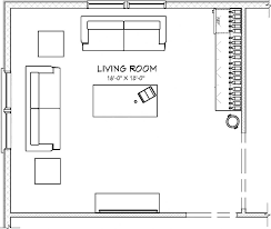 one level house plans with basement house plan living room single story house plans without garage